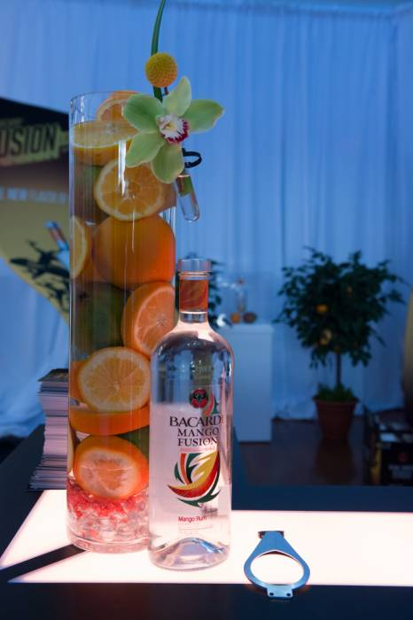 0015-Bacardi-Fusion-Philly