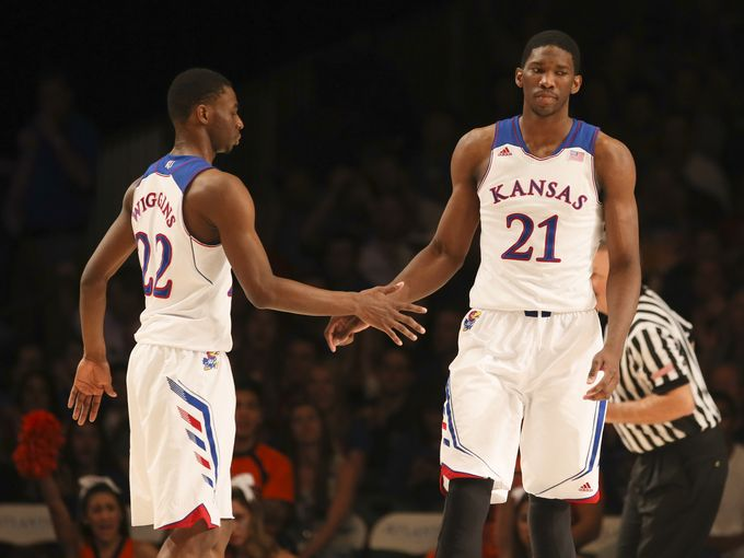 wiggins-goes-to-cleveland-at-1-parker-goes-to-bucks-at-2-sixers-draft-embiid-at-3.jpg