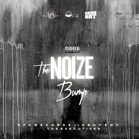 4 Bump   The Noize