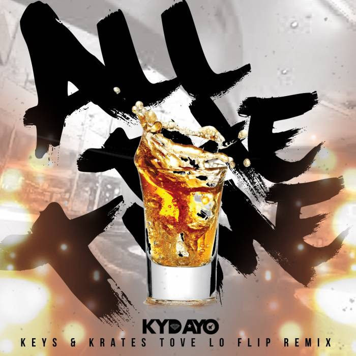 kyd-ayo-all-the-time.jpg