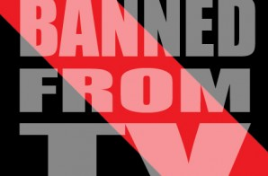Chase Allen – Banned From TV (Freestyle)