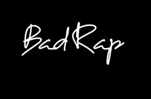 """Bad Rap"" Documentary Traile"