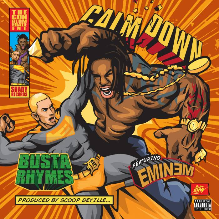 busta-rhymes-x-eminem-calm-down.jpg