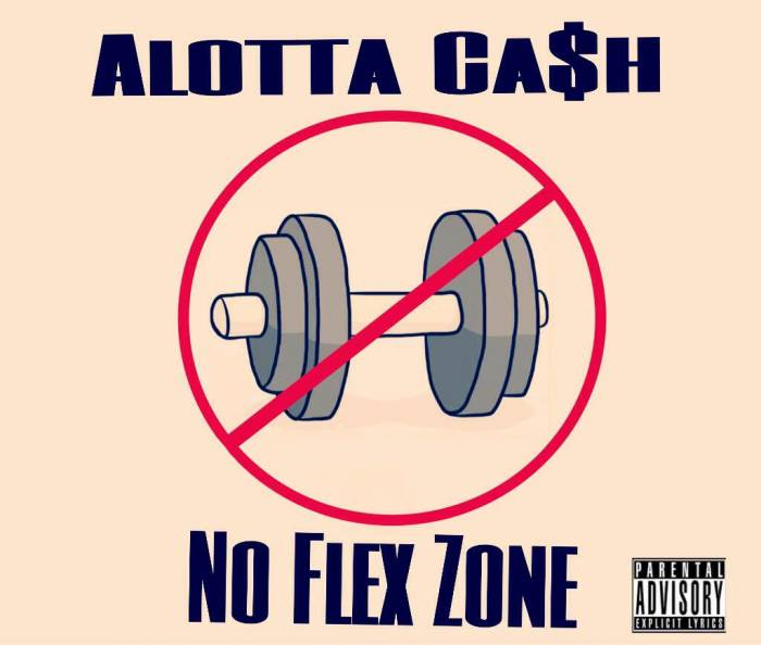 Cash - No Flex jpg.