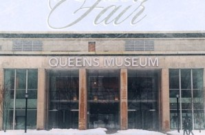 Worlds Fair – Snow About 10 Feet