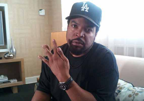 Ice_Cube_Speaks_On_Justin_Bieber_Racist_Jokes