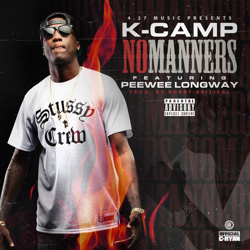 K_Camp_No_Manners_Featuring_Peewee_Longway