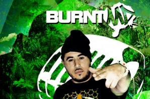 BURNTmd – Natural Selection (Prod. by Pitus)