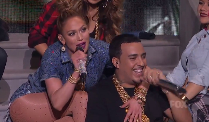 Screen Shot 2014 03 21 at 1.54.52 PM1 1 Jennifer Lopez – Same Girl ft. French Montana