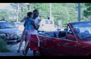 SunNY – Daddy Dearest (Video)