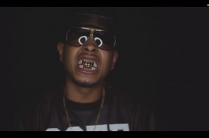 OJ Da Juiceman – Mathematics (Video)