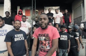 Pook Paperz – Far Away (Video)