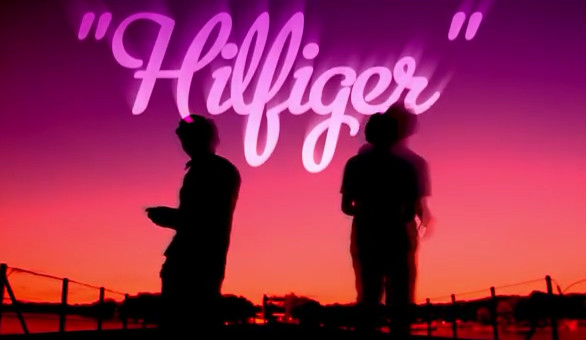Screenshot 2014 06 23 at 9.04.59 PM 1 Nike Nando   Hillfiger Ft. Cayan (Video)
