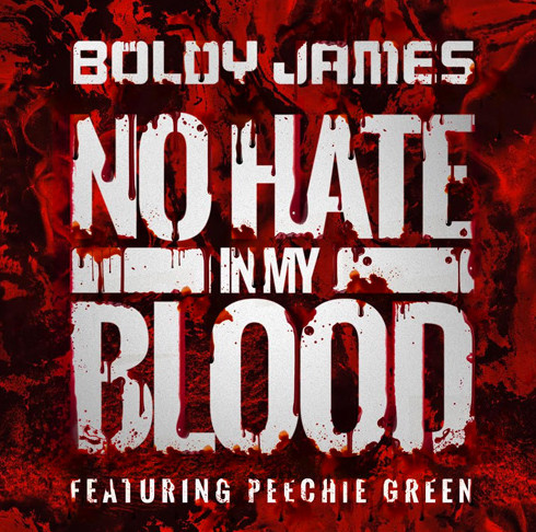 Screenshot 2014 06 24 at 7.24.58 PM 1 Boldy James   No Hate In My Blood