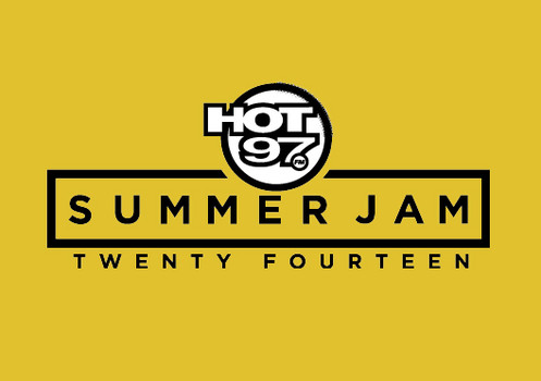 Summer Jam 2014 karencivil Hot 97 Summer Jam 2014 Gallery (Photos)
