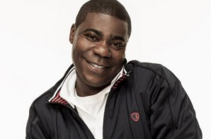 Tracy Morgan In Critical Condition Following Six-Vehicle Accident In NJ