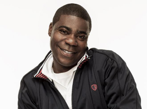 Tracy_Morgan_Criticial_After_Crash