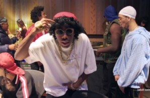 Tyler The Creator – I Just Bought A Bugatti (Parody Video)