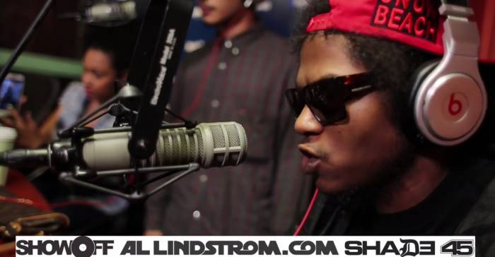 ab-soul-dash-showoff-radio-freestyle-video-HHS1987-2014