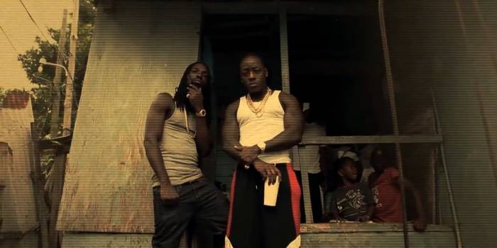 ace-hood-jamaica-official-video-HipHopSince1987.com-2014