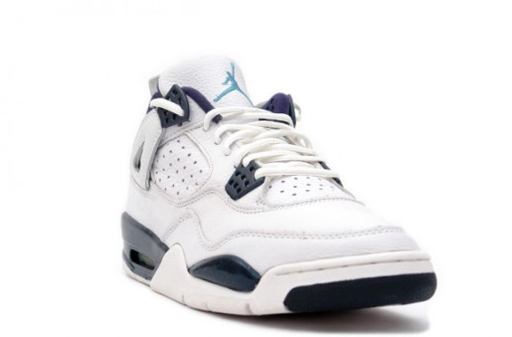 air-jordan-4-columbia-will-be-released-in-2015-photos2.jpg