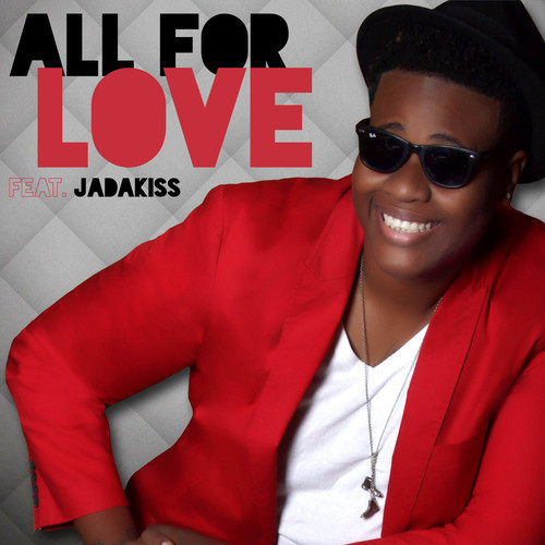 josh-xantus-x-jadakiss-all-for-love.jpg