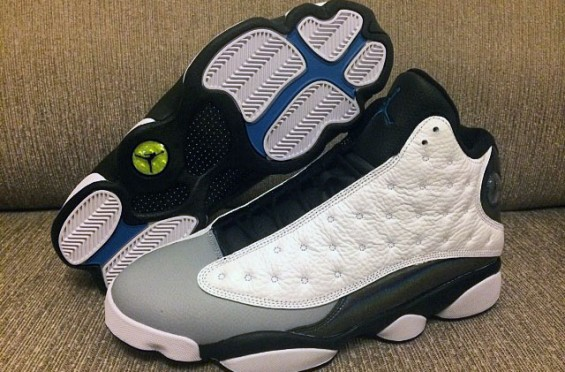 air-jordan-13-barons-photos2.jpg