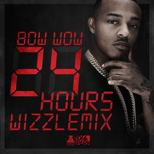 bow wow 24 hours freestyle HHS1987 2014 Bow Wow   24 Hours Freestyle