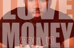Chase Allen – Love Money