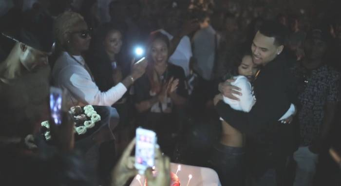 chris-brown-suprises-teyana-taylor-at-her-maybe-single-release-party-video-HHS1987-2014