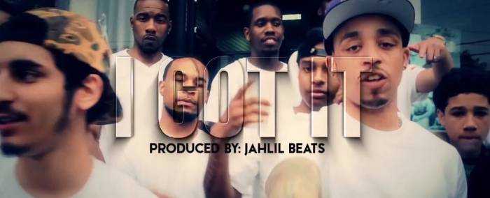 cory-gunz-i-got-it-prod-by-jahlil-beats-official-video-HHS1987-2014