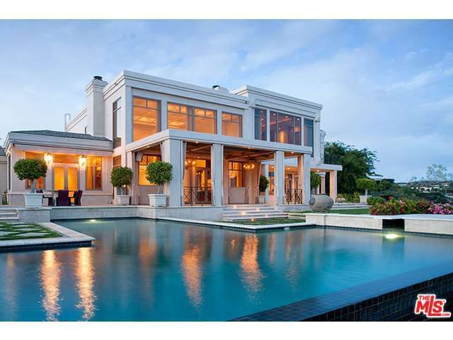 dr-dre-lists-his-9696-sq-ft-la-home-for-35-million-HHS1987-2014