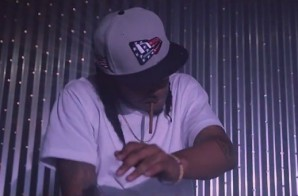 Flow – Yeah 2 The Yeah (Video)