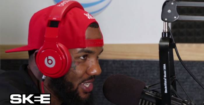 game-speaks-on-dissing-the-entire-2014-xxl-freshman-class-his-chiraq-freestyle-diss-more-video-HHS1987-2014