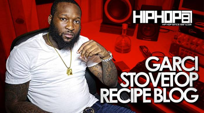garci-stove-top-recipe-blog-video-HHS1987-2014