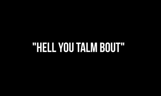 hellyoutalmbout Breeze Barker   Hell You Talm Bout (Video)