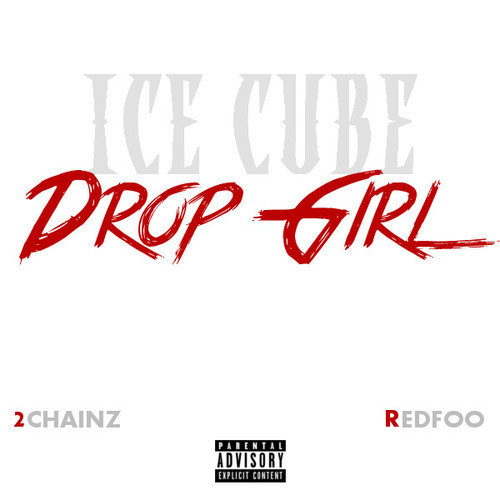ice-cube-drop-girlhhs1987.jpg