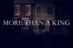 Kid Ink – More Than A King (Video)