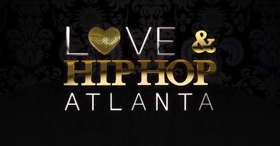 love hip hop atlanta season 3 episode 7 video HHS1987 2014 Love & Hip Hop Atlanta (Season 3 Episode 7) (Video)