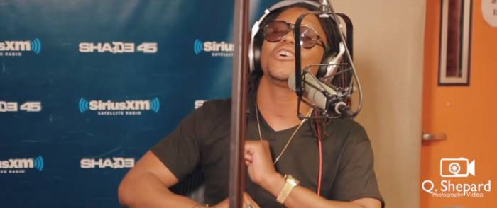 lupe-fiasco-toca-tuesday-freestyle-video-HHS1987-2014