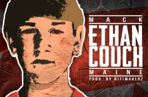 Mack Maine – Ethan Couch