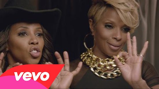 mary-j-blige-a-night-to-remember-official-video-HipHopSince1987.com-2014