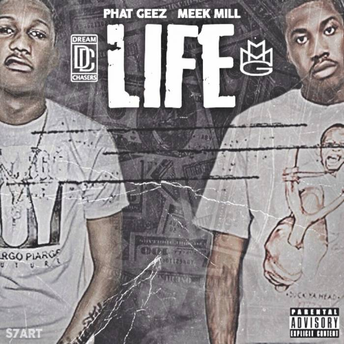 phat-geez-life-ft-meek-mill-HHS1987-2014
