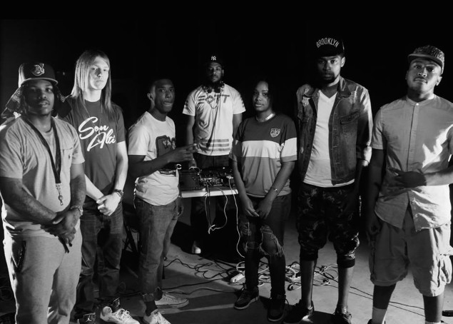 philly-support-philly-cypher-ep-1-ft-tev-geez-lil-benji-deek-zero-trizzy-mack-reese-rel-HHS1987-2014.jpg