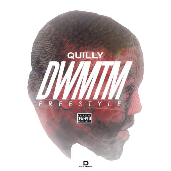 quilly-dreams-worth-more-than-money-freestyle-HHS1987-2014