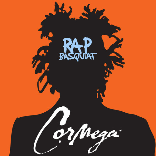 rap basquiat Cormega   Rap Basquiat (Prod. By Large Professor)