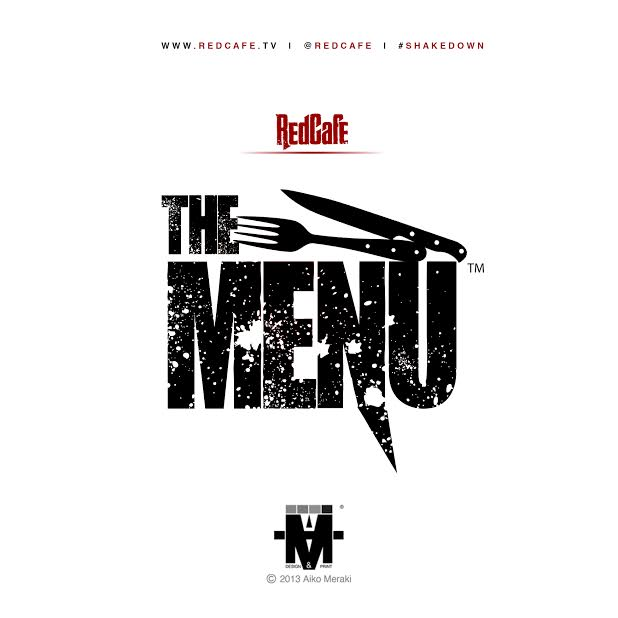 red-cafe-menu-prod-by-jahlil-beats.jpg