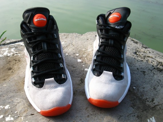 reebok question pump 02 570x426 Reebok Question Pump (Photos)