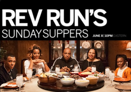 rev-run-is-returning-to-reality-tv-with-his-new-show-sunday-suppers.jpg
