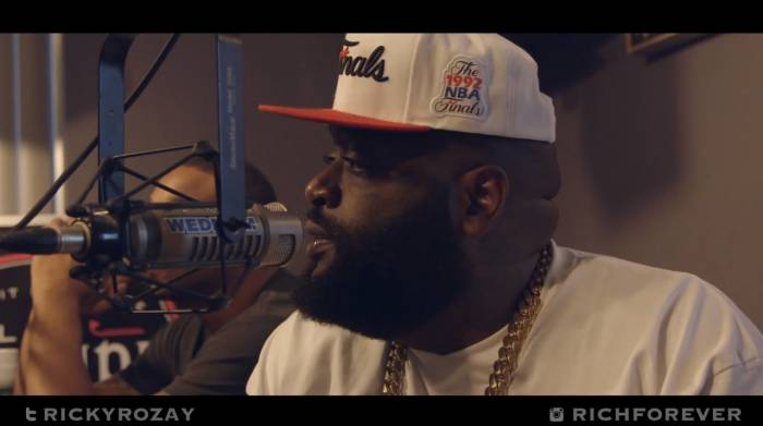 rick-ross-addresses-his-no-show-at-detroits-99-jamz-show-video-HHS1987-2014
